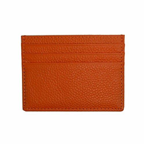 ducomir-monte-carlo-elegante-portafoglio-porta-carte-di-credito-in-vera-pelle-orange