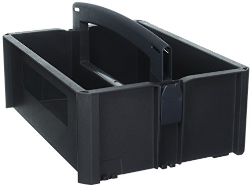 Systainer Tool-Box anthrazit (Organizer-tool-box)