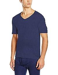 6d6793a96ac3d Amazon.co.uk  Damart  Clothing
