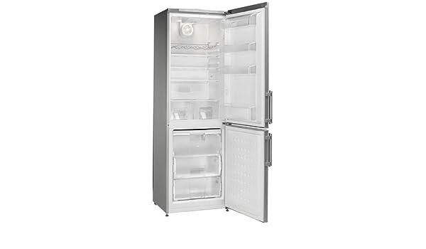Smeg Kühlschrank 50 Cm Breit : Smeg kühlschrank cm breit kühl gefrierkombinationen das