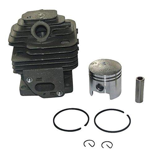 generique-generique-36-mm-cylindre-piston-avec-broche-segment-rebuild-kit-pour-mitsubishi-tl33-bg330