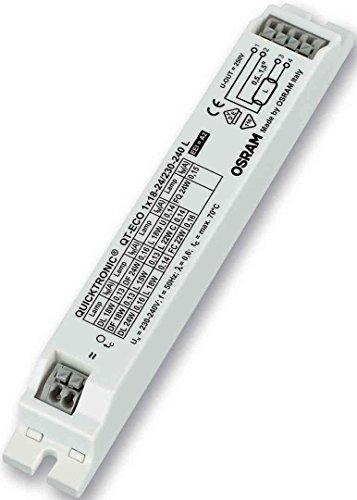 osram-ballast-electronique-t81x14-15-18w-t524w-t8c22w-t5c22w-l1x18-24w-f1x18-24w