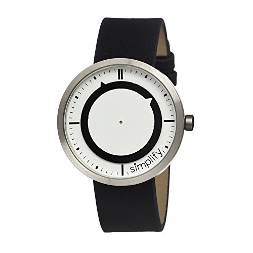 simplify-0706-the-700-watch
