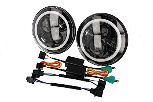 pair-round-led-flood-7-inch-with-drl-angel-eyes-for-jeep-wrangler-jk-tj-harley-davidson-fj-benz-g55-