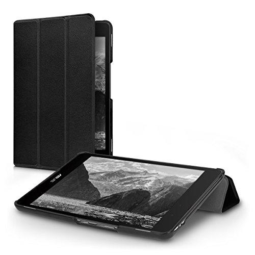 kwmobile Asus Zenpad 3 8.0 (Z581 KL) Hülle - Smart Cover Tablet Case Schutzhülle für Asus Zenpad 3 8.0 (Z581 KL)