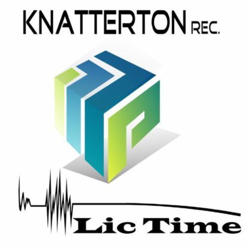 lic-time-master-cut