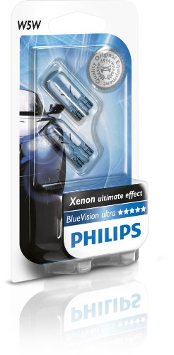 philips-0730024-12961-bv-w5w-blue-vision-bulb-5w-2-bulbs