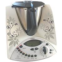 Amazon.it: Stella alpina - Elettrodomestici per la cucina: Casa e ...