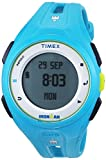 Timex Watch IRONMAN RUN X20 GPS Sport
