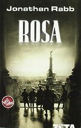 ROSA (BEST SELLER ZETA BOLSILLO)