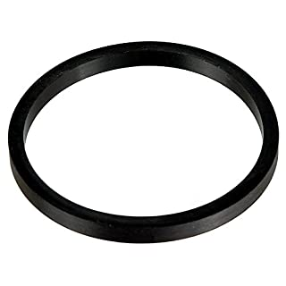 febi bilstein  18778 O-Ring