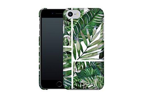 Handyhülle mit Designs für Sie: iPhone 7 Hülle / aus recyceltem PET / robuste Schutzhülle / Stylisches & umweltfreundliches iPhone 7 Case - Apple iPhone 7 Schutzhülle: Graphic 3 von Mareike Böhmer Summer Sell von Mark Ashkenazi