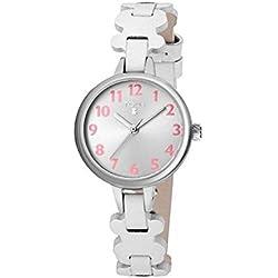 Reloj TOUS 600350065 MUJER