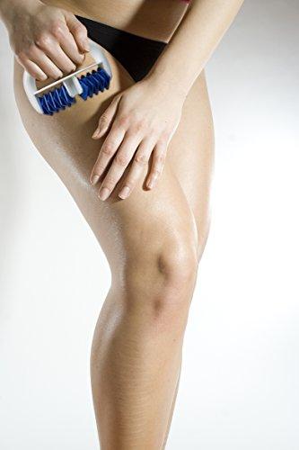 cellulite massagegerät