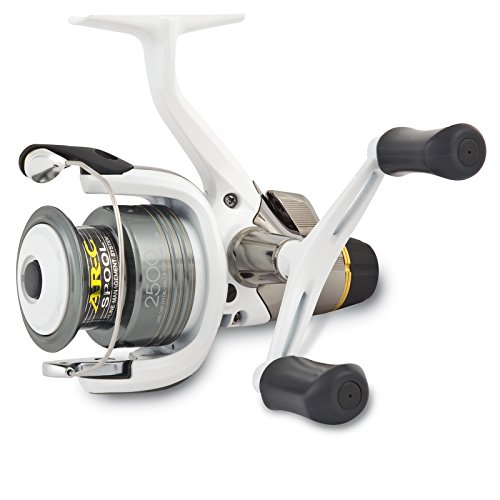 Shimano Stradic GTM RC–Freilaufrolle