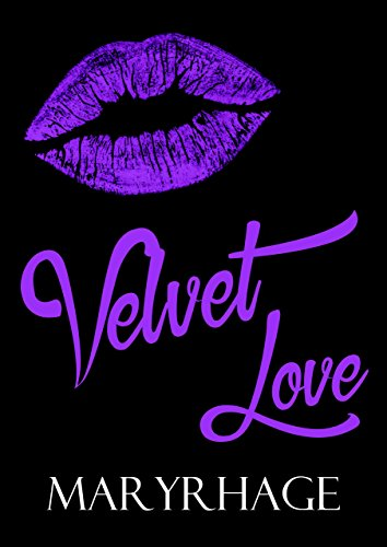 Velvet Love par [Maryrhage, Maryrhage]