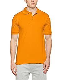 JAMES & NICHOLSON Workwear, Polo Homme