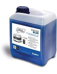 Enders Sanitärflüssigkeit ENSAN BLUE (Abwassertank) 2,5 l , 5017