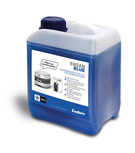 enders-sanitarflussigkeit-ensan-blue-abwassertank-25-l-5017