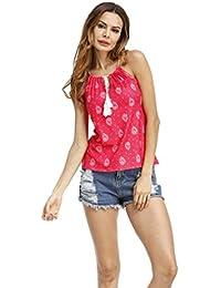Suchergebnis auf Amazon.de für  top pink - Damen  Bekleidung f7b499b34a