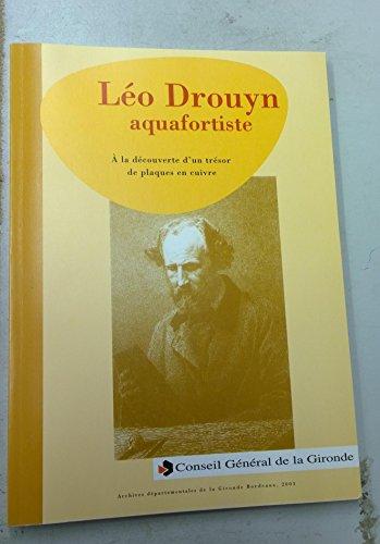 leo-drouyn-aquafortiste-exposition-bordeaux-salle-des-voutes-poyenne-9-decembre-2003-6-fevrier-2004