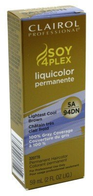 clairol-professional-soy-4-plex-liquicolor-permanent-94dn-lightest-cool-brown-59-ml-haarfarbe