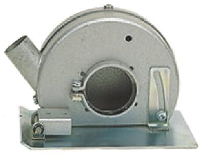 Metabo Schutzhaube, 115-125 mm, 631165000