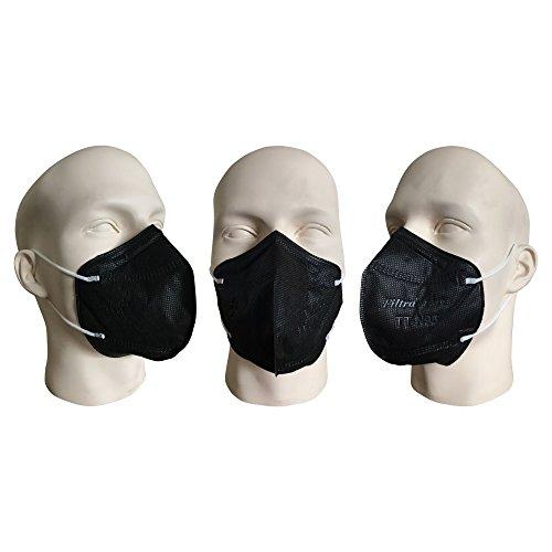 n95 mask price in india amazon