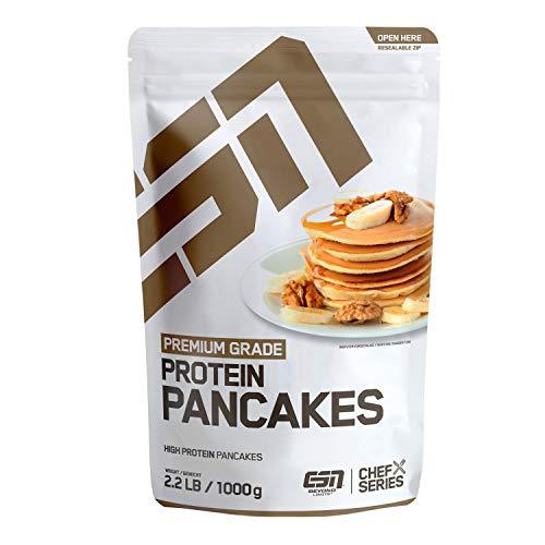 ESN Protein Pancakes, 1kg