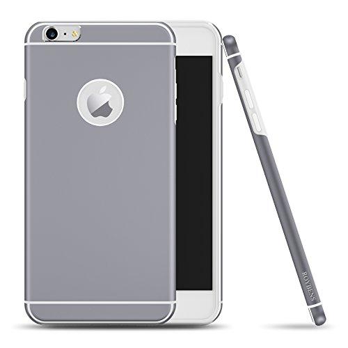 coque-iphone-6s-plus-roybens-mtal-et-silicone-2-couches-ultra-fine-housse-anti-choc-tui-pour-apple-i