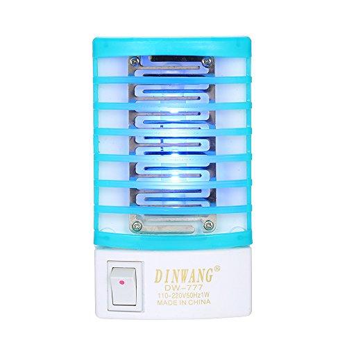 lixada-mini-led-zapper-lamp-night-220v-light-electric-mosquito-killer-trap-insect-repoussant-les-mou