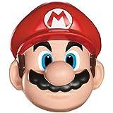 Máscara Mario Bross adulto