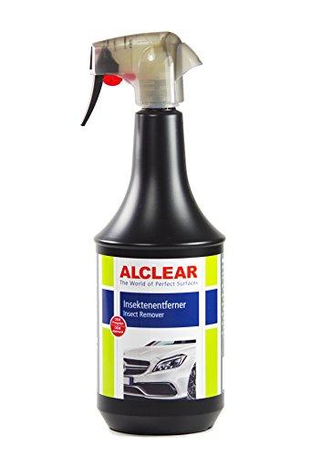 alclear-limpiador-de-restos-de-insectos-premium-para-su-uso-sobre-la-laca-del-coche-y-partes-cromada