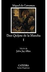 Descargar gratis Don Quijote de la Mancha, I: 1 en .epub, .pdf o .mobi