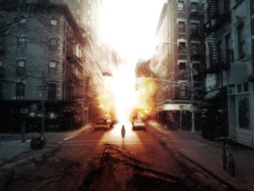 FEAR 2: Project Origin screenshot