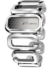 Reloj Custo para Mujer CU010202