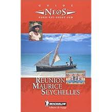 Réunion - Maurice - Seychelles