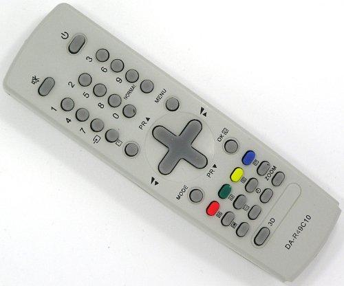 ersatz-fernbedienung-fur-daewoo-r-49c10-r-46g22-fernseher-tv-remote-control-neu