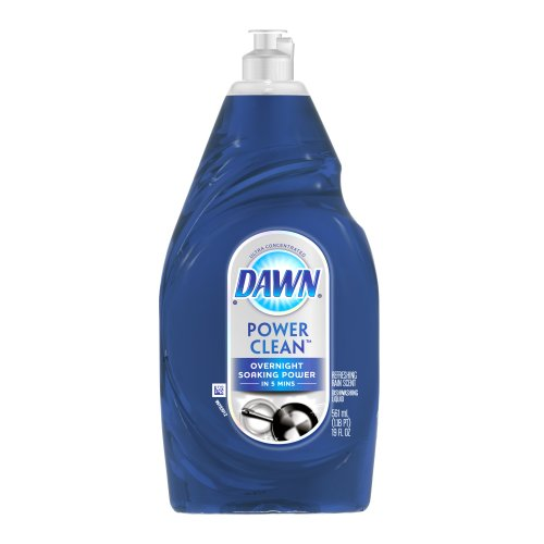 dawn-ultra-power-clean-refreshing-rain-scent-dishwashing-liquid-19-fluid-ounce-pack-of-5-packaging-m