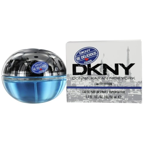 dkny-donna-karan-be-delicious-paris-eau-de-parfum-spray-50-ml