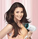 Philips BHD006/00 Hair Dryer