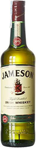 jameson-whisky-700-ml