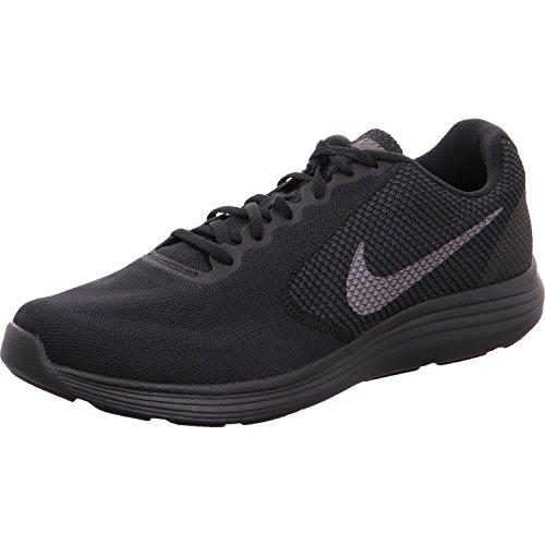 scarpe nike revolution 3 uomo