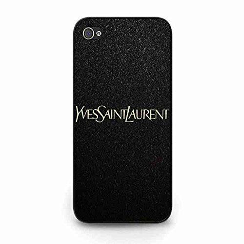 yves-saint-laurentysl-france-luxury-brand-logo-coque-etuiysl-durable-case-for-iphone-5cprotective-fl