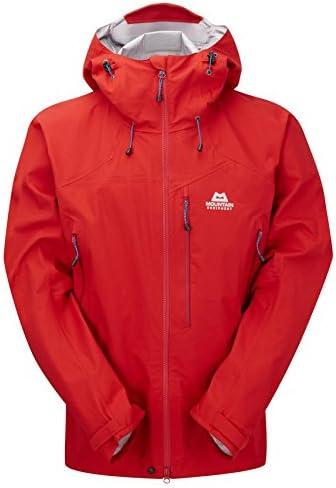 Mountain Equipment Pumori Jacket Men – Giacca Giacca Giacca impermeabile, rosso imperiale, XL | Sconto  | I Materiali Superiori  79e950
