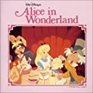 Alice In Wonderland (1951 Film) / Bambi (1942 Film) [2 on 1] (UK Import)