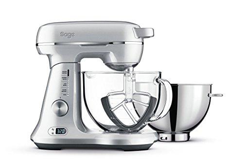 Sage Appliances SEM825 Küchenmaschine