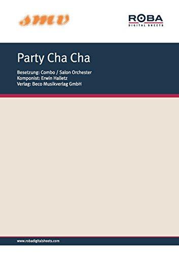 party-cha-cha-notenausgabe-aus-dem-allianz-constantin-film-wenn-es-nacht-wird-auf-der-reeperbahn-ger