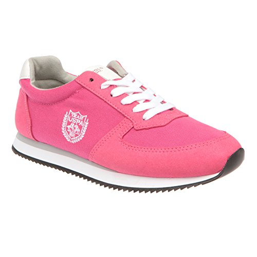 us-polo-womens-running-shoes-laces-closure-mod-nobiw4193s7-ch1