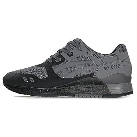 Asics Gel-Lyte Iii Ns Herren Sneaker Grau